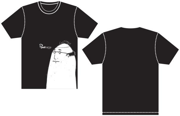 tshirt_black